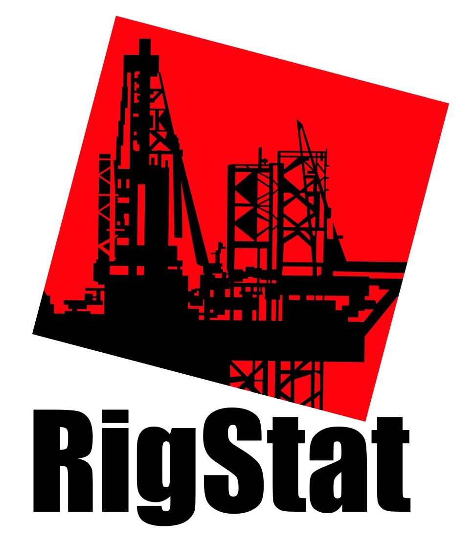 RigStat